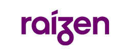 logo-raizen