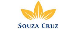 logo-souzacruz