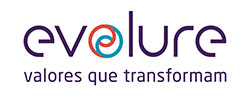 logo-evolure