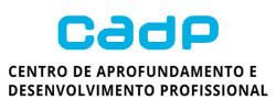 logo-cadp