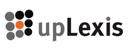 logo-uplexis