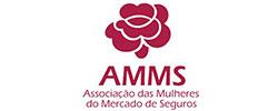 apoiador_amms