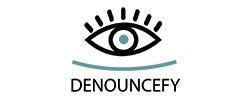 Denouncefy