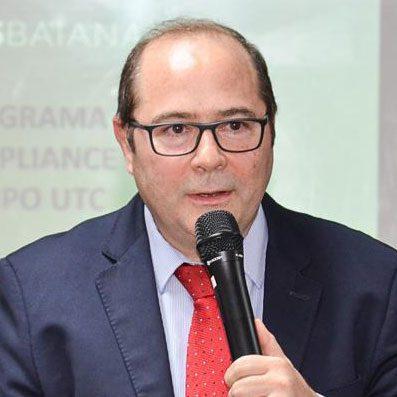 Jose-Guimaraes