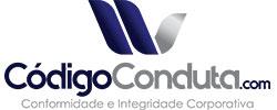 logo-go-conduta