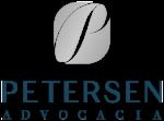 Petersen-logo_vertical