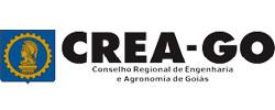 Logo-Crea-GO-Horizontal