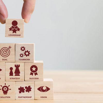 Você tem consciência das suas habilidades para se tornar um líder na área de compliance?