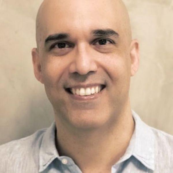 Entrevista com Luis de Mattos