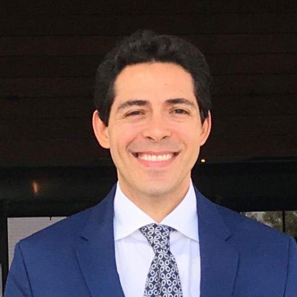 Entrevista com Humberto Mota Filho